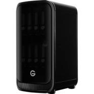 G technology 0g03522 1