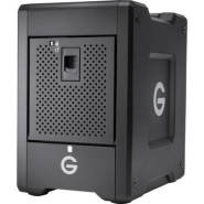 G technology 0g10072 1