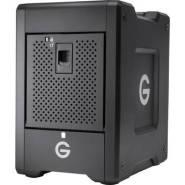 G technology 0g10087 1