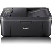 Canon 0013c002 1