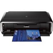 Canon 6219b002 1