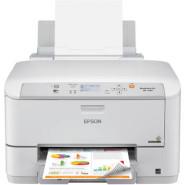 Epson c11cd15201 1