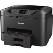 Canon 0958c002aa 1