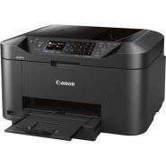 Canon 0959c002aa 1