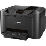 Canon 0960c002aa 1