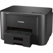 Canon 0972c002aa 1