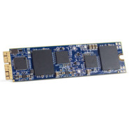Owc other world computing owcssdab2mb02 1
