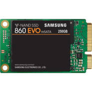 Samsung mz m6e250bw 1