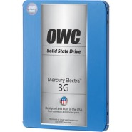 Owc other world computing owcssd7e3g240 1