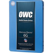 Owc other world computing owcssd7e6g240 1