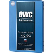 Owc other world computing owcssd7p6g240 1