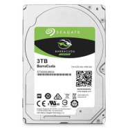Seagate st3000lm024 1