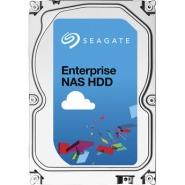 Seagate st4000vn0001 1