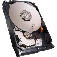 Seagate st4000vn000 1