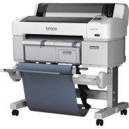 Epson sct3270sr 1
