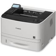 Canon 0281c014 1