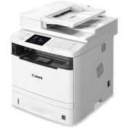 Canon 0291c018 1