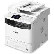Canon 0291c020 1