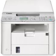 Canon 6371b049aa 1
