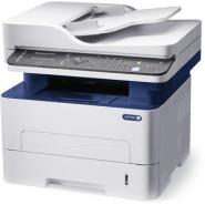 Xerox 3215 ni 1