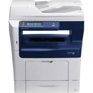 Xerox 3615 dn 1
