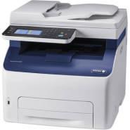 Xerox 6027 ni 1