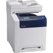 Xerox 6505 dn 1