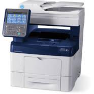 Xerox 6655i x 1