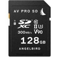 Angelbird mp gh5 128sdx2 1