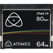 Atomos atomcft064 1