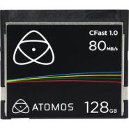 Atomos atomcft128 1