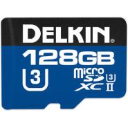 Delkin devices dmsd1900128g 1