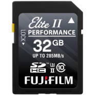 Fujifilm 600016119 1