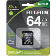 Fujifilm 600016120 1