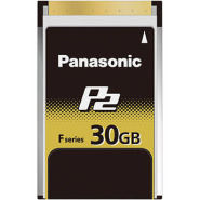 Panasonic aj p2e030fg 1