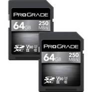Prograde digital pgsd64gbcj2bh 1
