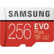 Samsung mb mc256ga am 1