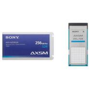 Sony axs a256s24 1