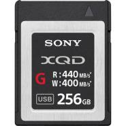 Sony qdg256e j 1