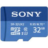 Sony sr32ux2a lt 1