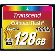 Transcend ts128gcf1000 1