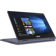 Asus tp202na dh01t 1