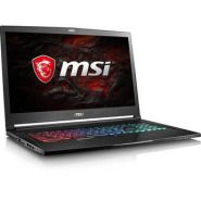 Msi gs73vr stealth pro 225 1
