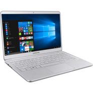 Samsung np900x3n k04us 1