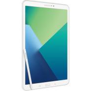 Samsung sm p580nzwaxar 1