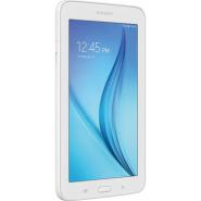Samsung sm t113ndwaxar 1