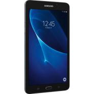 Samsung sm t280nzkaxar 1