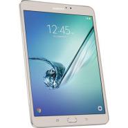Samsung sm t713nzdexar 1