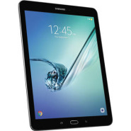 Samsung sm t813nzkexar 1
