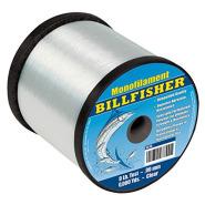 Billfisher ss1c 200 1